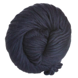 Cascade Magnum Yarn - 9336 Lapis (Discontinued)