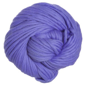 Cascade Magnum Yarn - 9479 Light Blue (Discontinued)
