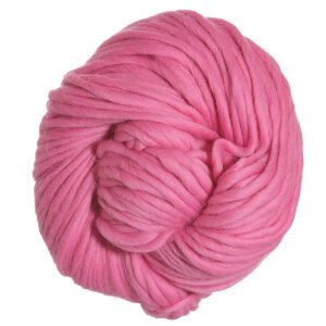 Cascade Magnum Yarn - 9478 Cotton Candy