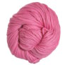 Cascade Magnum - 9478 Cotton Candy (Backordered)