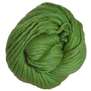 Cascade Magnum Yarn - 9461 Lime Heather