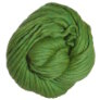 Cascade Magnum - 9461 Lime Heather