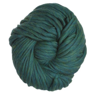 Cascade Magnum Yarn - 9451 Lake Chelan Heather