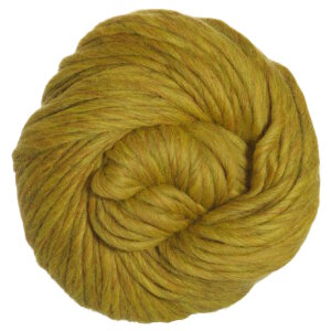 Cascade Magnum Yarn - 9564 Birch Heather