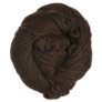 Cascade Magnum Yarn - 9748 Mocha Heather
