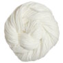 Berroco Vintage Chunky Yarn - 6100 Snow Day