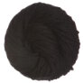 Berroco Vintage Chunky Yarn - 6145 Cast Iron (Ships Late January)
