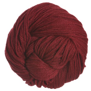Berroco Vintage Chunky Yarn - 6154 Crimson (Discontinued)