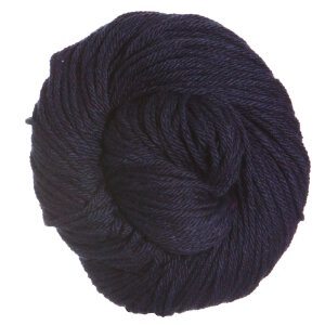 Berroco Vintage Chunky Yarn - 6188 Juniper (Discontinued)