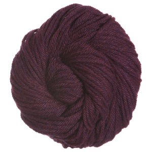 Berroco Vintage Chunky Yarn - 6180 Dried Plum
