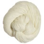 Berroco Ultra Alpaca Fine Yarn - 1201 Winter White