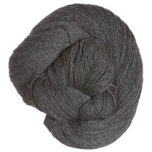 Berroco Ultra Alpaca Fine Yarn - 1207 Salt and Pepper