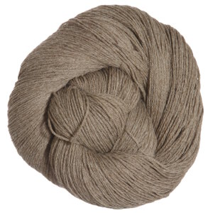 Berroco Ultra Alpaca Fine Yarn - 1214 Steel Cut Oats