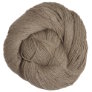 Berroco Ultra Alpaca Fine - 1214 Steel Cut Oats