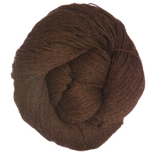 Berroco Ultra Alpaca Fine Yarn - 1279 Potting Soil Mix