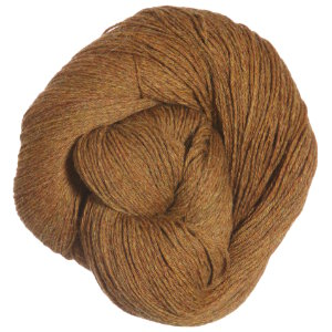 Berroco Ultra Alpaca Fine Yarn - 1292 Tiger's Eye Mix