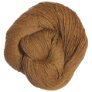 Berroco Ultra Alpaca Fine - 1292 Tiger's Eye Mix