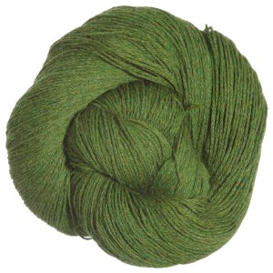 Berroco Ultra Alpaca Fine Yarn - 1275 Pea Soup Mix
