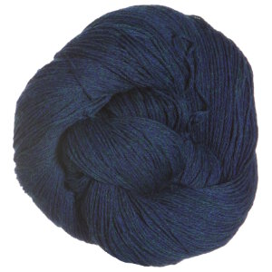 Berroco Ultra Alpaca Fine Yarn - 1285 Oceanic Mix