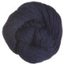 Berroco Ultra Alpaca Fine Yarn - 1288 Blueberry Mix