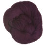 Berroco Ultra Alpaca Fine - 12171 Berry Pie Mix