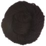 Berroco Peruvia Quick Yarn - 9134 Black