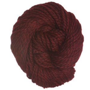 Berroco Peruvia Quick Yarn - 9151 Bing Cherry