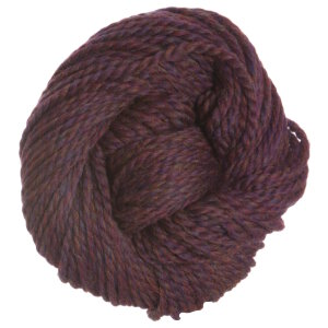 Berroco Peruvia Quick Yarn - 9148 Boysenberry