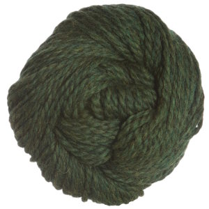 Berroco Peruvia Quick Yarn - 9125 Sea Turtle