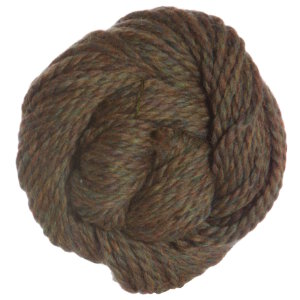 Berroco Peruvia Quick Yarn - 9123 Dragon