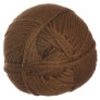 Berroco Comfort Chunky - 5727 Spanish Brown