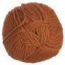 Berroco Comfort Chunky - 5745 Filbert (Discontinued)