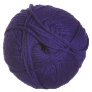Berroco Comfort Chunky Yarn - 5739 Grape Jelly