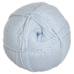 Berroco Comfort Chunky Yarn - 5707 Boy Blue (Backordered)