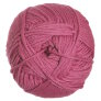 Berroco Comfort Chunky - 5723 Rosebud (Available August)