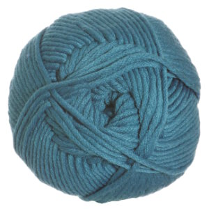 Berroco Comfort Chunky Yarn - 5725 Dutch Teal