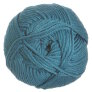 Berroco Comfort Chunky - 5725 Dutch Teal