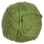 Berroco Comfort Chunky Yarn - 5767 Marum (Discontinued)