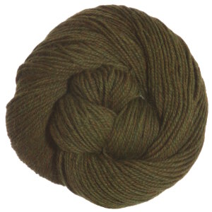 Berroco Ultra Alpaca Yarn - 62173 Forest Mix (Discontinued)