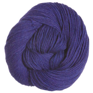 Berroco Ultra Alpaca Yarn - 62172 Cobalt Mix