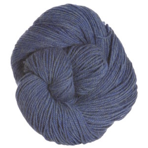 Berroco Ultra Alpaca Yarn - 62169 Twinkle Mix (Discontinued)