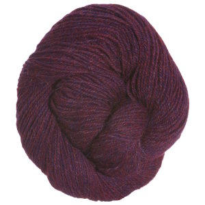 Berroco Ultra Alpaca Yarn - 62171 Berry Pie Mix