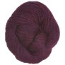 Berroco Ultra Alpaca - 62171 Berry Pie Mix