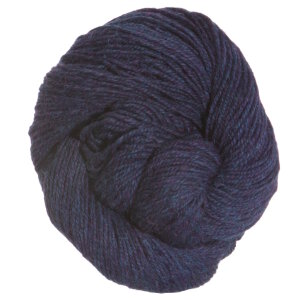 Berroco Ultra Alpaca Yarn - 6288 Blueberry Mix