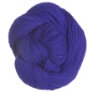 Berroco Ultra Alpaca Yarn - 6260 Royal