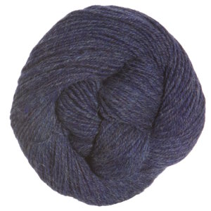 Berroco Ultra Alpaca Yarn - 6287 Denim Mix