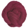 Berroco Ultra Alpaca - 6258 Cyclamen (Discontinued)