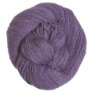 Berroco Ultra Alpaca Yarn - 6283 Lavender Mix