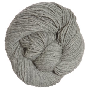 Berroco Ultra Alpaca Yarn - 6209 Moonshadow