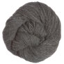 Berroco Ultra Alpaca Yarn - 6207 Salt & Pepper